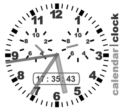 Digital Clock Coding Contest   Programmr